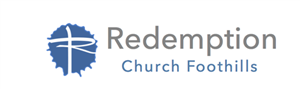 Redemption Church Foothills